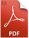 PDF ooo.runatech.gq